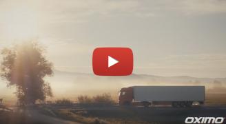 reklama_oximo_samochody_ciezarowe